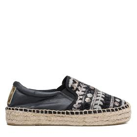 ONESTED women's slip-on espadrilles gwf22 .000.c0028s