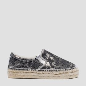 /cy/shop/product/women-s-spider-slip-on-espadrilles/10727
