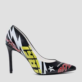 Women's KATHLEE pumps