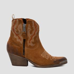 /us/shop/product/women-s-waterside-suede-ankle-boots/12490