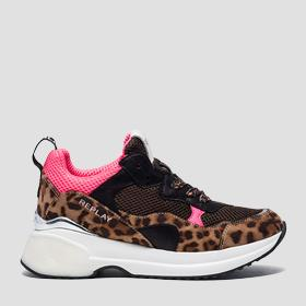 /ch/shop/product/damen-schn-rsneaker-plus/9877