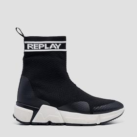 /bg/shop/product/women-s-findlays-sock-style-sneakers/10761