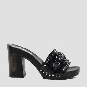 /us/shop/product/women-s-ewings-high-heel-mules/12508
