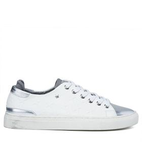 MARKET women's leather sneakers gwz79 .000.c0011l