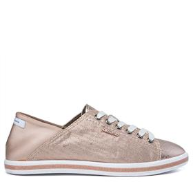 PERRY women's sneakers gwz87 .000.c0006t