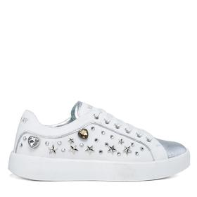 LULABY women's studded sneakers gwz89 .000.c0003t