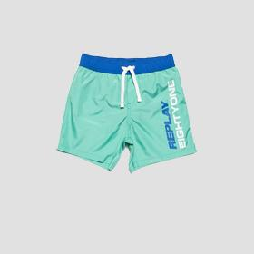 Replay Eighty One swimming trunks