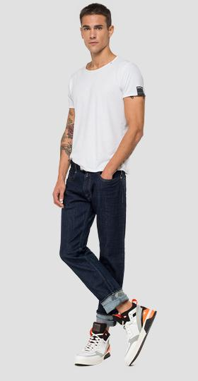 /cy/shop/product/comfort-fit-rocco-jeans/10786