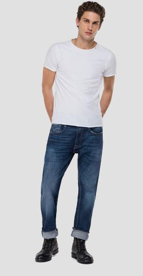 /no/shop/product/comfort-fit-rocco-jeans/11646