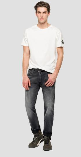 /no/shop/product/comfort-fit-rocco-jeans/11650