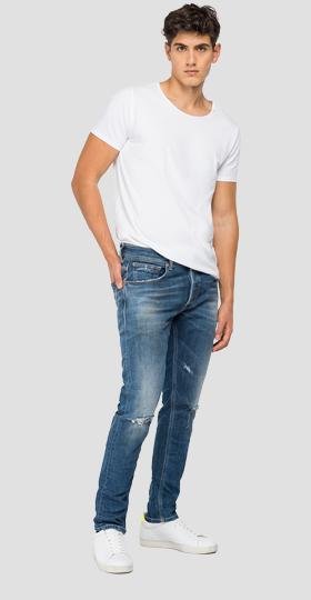 /us/shop/product/regular-fit-replay-archivio-willibi-jeans/12535