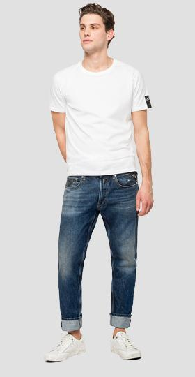 Regular fit Willibi jeans