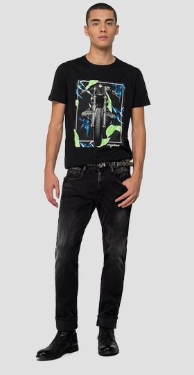 /bg/shop/product/replay-t-shirt-with-motorbike-print/10808