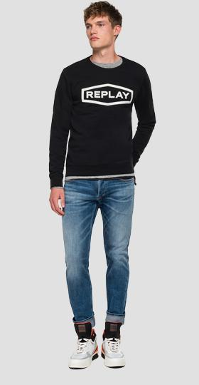 /cy/shop/product/sweatshirt-with-diamond-and-replay-writing/10865