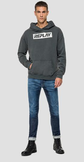 /bg/shop/product/replay-sweatshirt-with-used-effect/10870