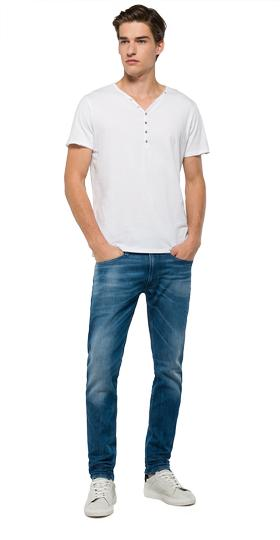 /bg/shop/product/jersey-button-down-t-shirt/4490