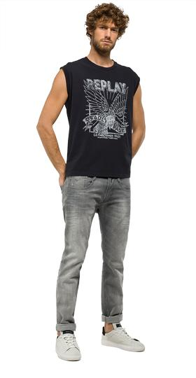 /gb/shop/product/letter-print-tank-top/4505