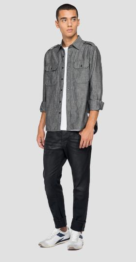 /us/shop/product/denim-shirt-with-pockets/12609