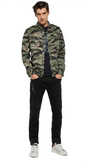 /it/shop/product/zip-front-camouflage-print-shirt/4629