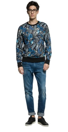 /it/shop/product/sweatshirt-with-floral-print/2436