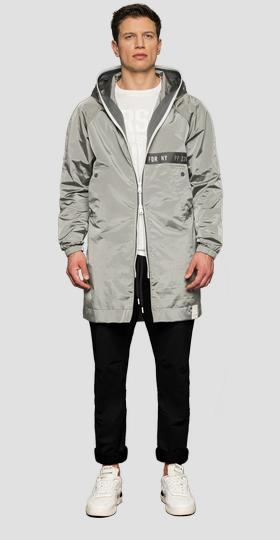 /bg/shop/product/sportlab-jacket-with-shiny-effect/10960