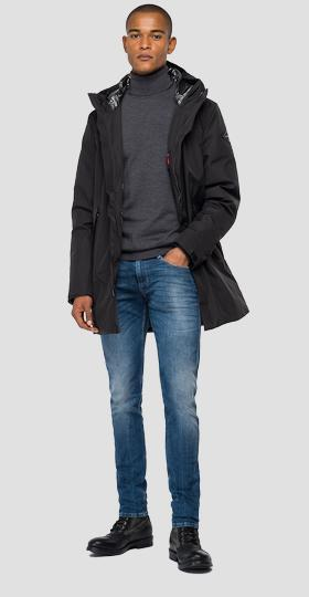 /ca/shop/product/long-jacket-with-hood/11781