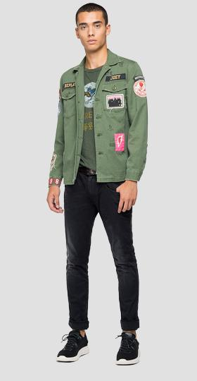 /us/shop/product/replay-tour-1982-cotton-jacket/12653