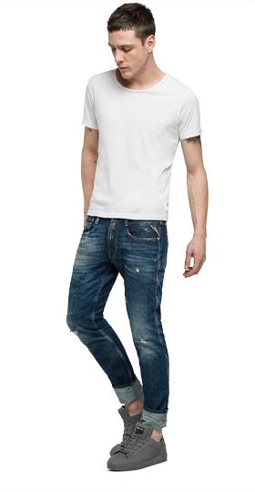 /us/shop/product/anbass-slim-fit-jeans/5993