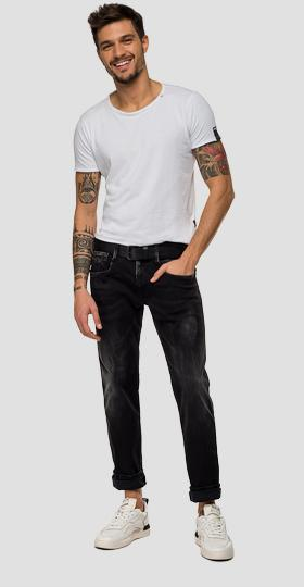 /nl/shop/product/slim-fit-anbass-hyperflex-bio-jeans/10979