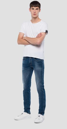 /cy/shop/product/slim-fit-anbass-hyperflex-jeans/9085