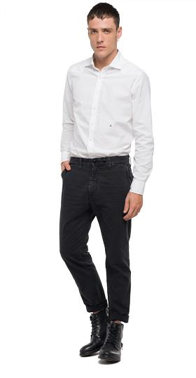 /us/shop/product/nickave-slim-fit-trousers/6581