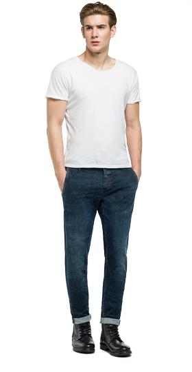 /es/shop/product/jondrill-skinny-fit-jeans/6021