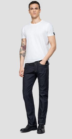 /cy/shop/product/foreverdark-waitom-regular-slim-jeans/3412