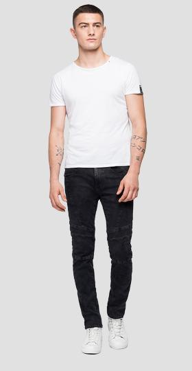 /no/shop/product/skinny-fit-zaldock-jeans/11840