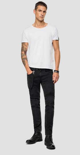 /at/shop/product/skinny-fit-jeans-zaldock/11017