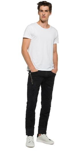 /it/shop/product/anbass-slim-fit-jeans/4696