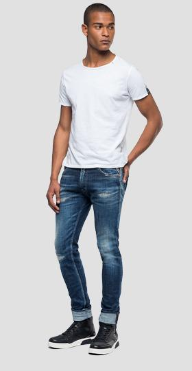 /it/shop/product/jeans-skinny-fit-jondrill-aged-10-years/10086