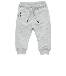 Boys' drawstring sweatpants pb9140.054.22739