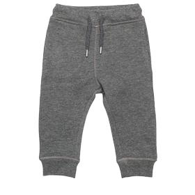 Slim-fit cotton sweatpants pb9140.055.20397c