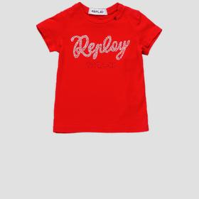 /bg/shop/product/replay-t-shirt-with-rhinestones/11076