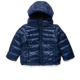 Quilted jacket pg8165.050.80874s