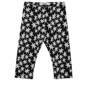 Star print trousers pg9184.053.50488l