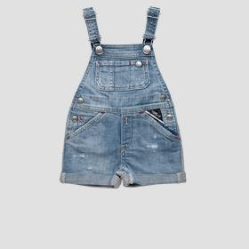 /us/shop/product/replay-overalls-in-denim-and-fleece/11083