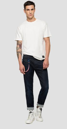 /us/shop/product/replay-psg-anbass-hyperflex-bio-slim-fit-jeans/12207