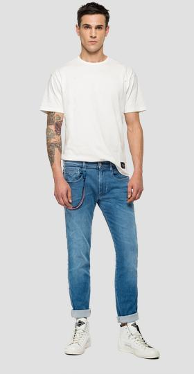 /us/shop/product/replay-psg-anbass-hyperflex-bio-slim-fit-jeans/12209