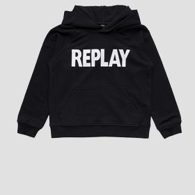 /us/shop/product/replay-hoodie/12216