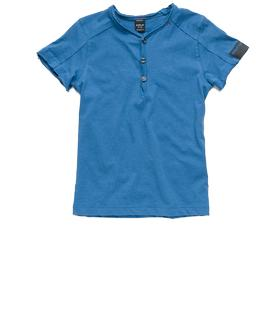 Boys' regular-fit T-shirt sb7335.051.20994