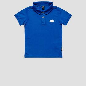 /bg/shop/product/regular-fit-polo-t-shirt-in-piquet-cotton/11106