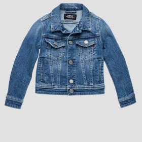 /cy/shop/product/denim-jacket-with-writing/9244