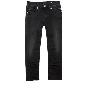 Hyperflex slim-fit jeans sb9326.056.661 06b